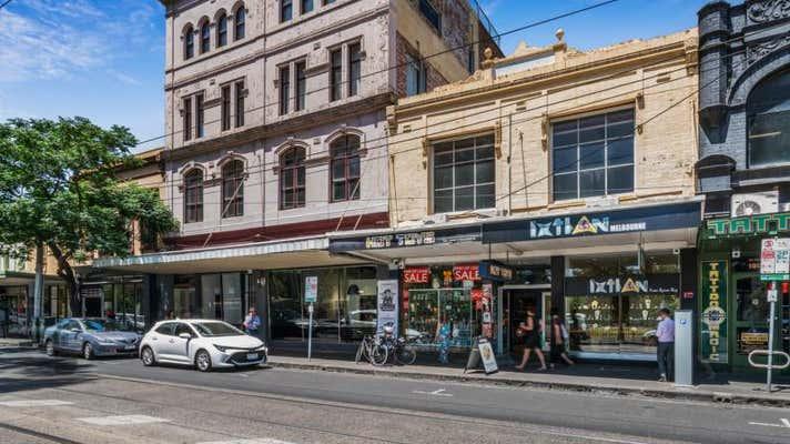 102 Gertrude Street Fitzroy VIC 3065 - Image 2