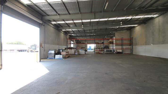 Rocklea QLD 4106 - Image 8