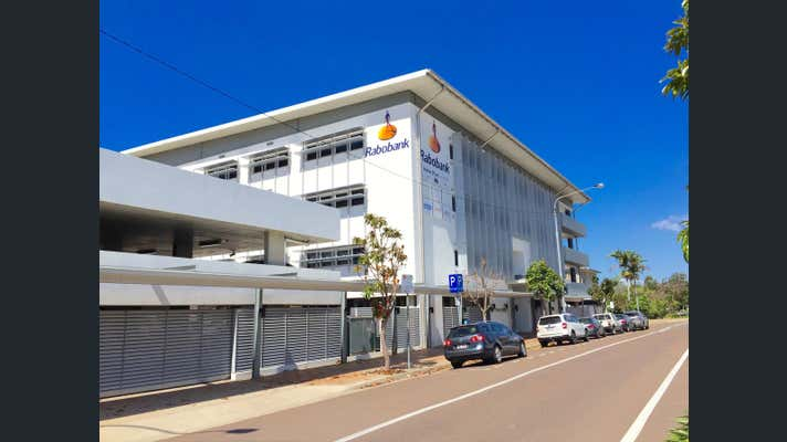 Lease G, 19 Stanley Street Townsville City QLD 4810 - Image 1