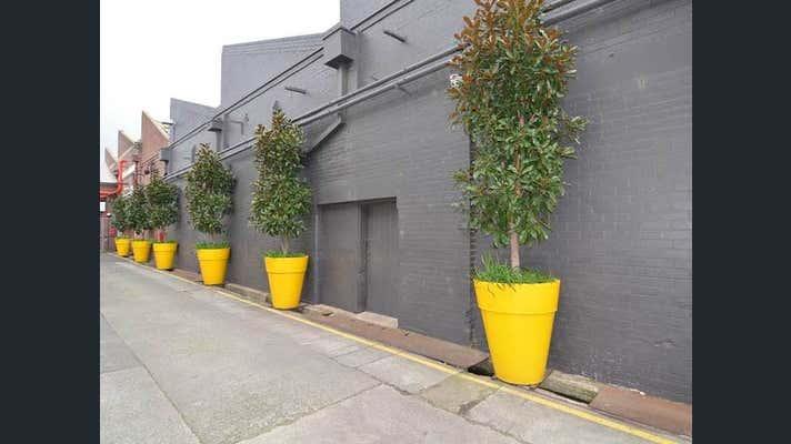 48/91 Moreland Street Footscray VIC 3011 - Image 7