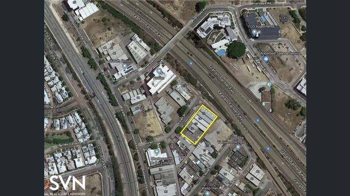 Unit 8, 18 Vivian Street Burswood WA 6100 - Image 5
