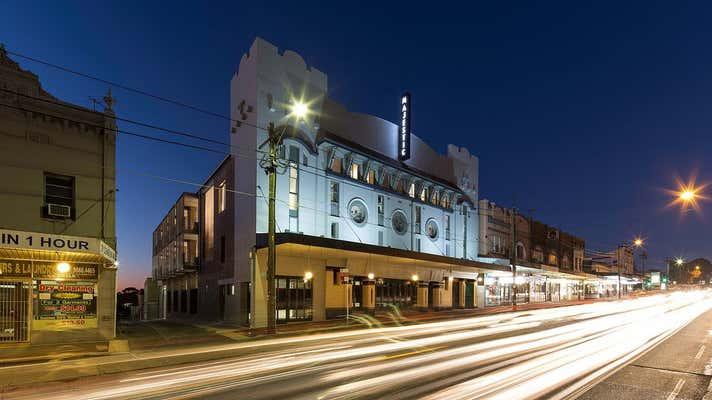 49A New Canterbury Road Petersham NSW 2049 - Image 1