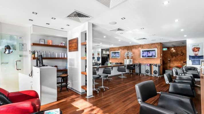 Shop  2, 9 Kenrick Street The Junction NSW 2291 - Image 2