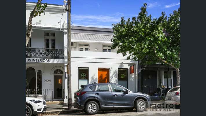 51 Queen St Woollahra NSW 2025 - Image 2