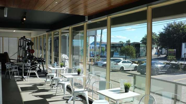 B2/238-310 Princes Highway St Peters NSW 2044 - Image 2