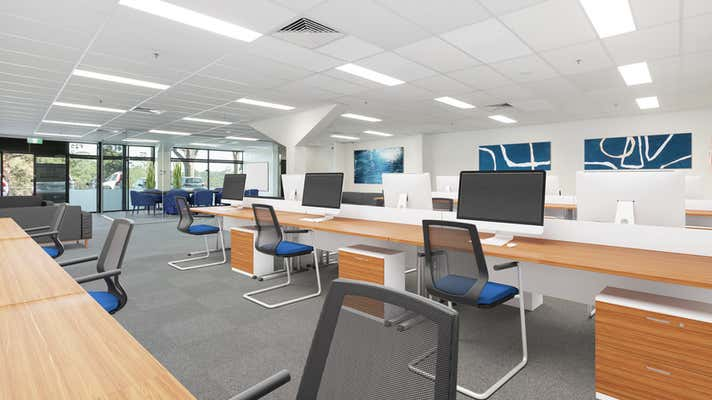 F25, 16 Mars Road Lane Cove West NSW 2066 - Image 1