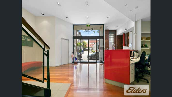 132 Commercial Road Newstead QLD 4006 - Image 15