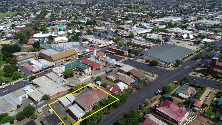 24-28 Currajong Street Parkes NSW 2870 - Image 27
