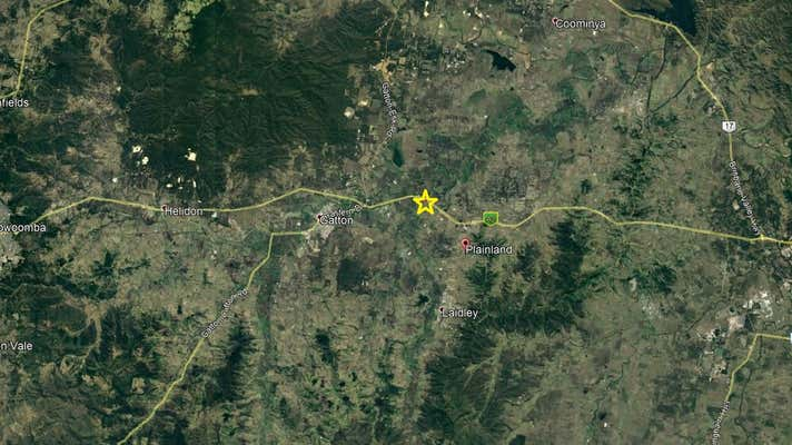 40 Crowley Vale Rd Crowley Vale QLD 4342 - Image 2