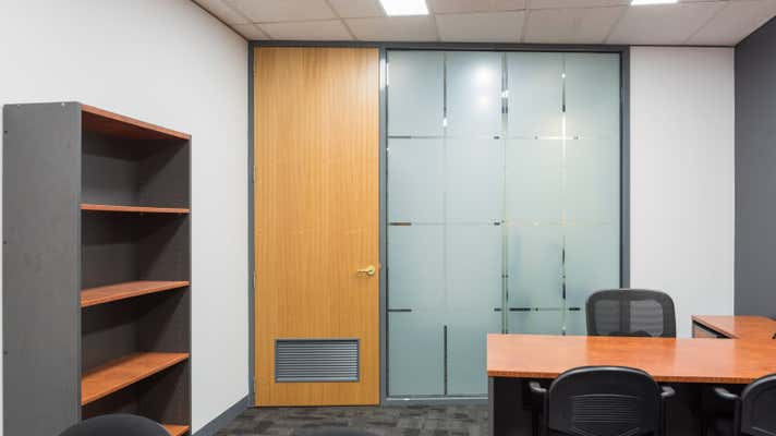 Level 3 85 Macquarie Street Hobart TAS 7000 - Image 1
