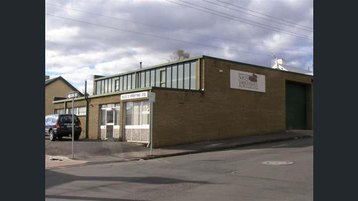 South Launceston TAS 7249 - Image 1