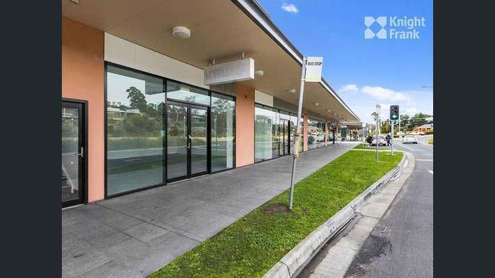 Shop 92A Channel Court Shopping Centre Kingston TAS 7050 - Image 1