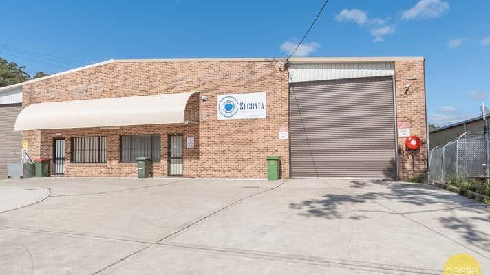 1/3 Ranton Street Cardiff NSW 2285 - Image 1