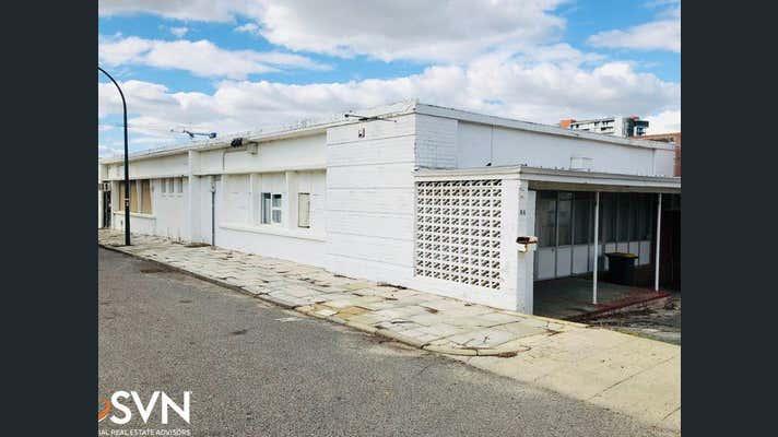 Unit 8, 18 Vivian Street Burswood WA 6100 - Image 1