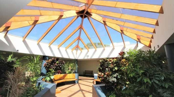 Suite 6, 7 Scott Street East Toowoomba QLD 4350 - Image 2
