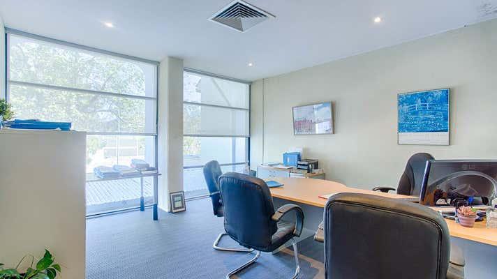 35 Adelaide Street Fremantle WA 6160 - Image 6