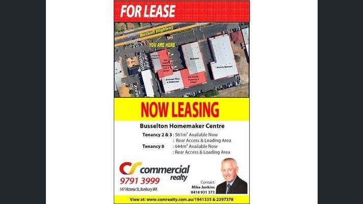 8/28-34 Bussell Hwy Busselton WA 6280 - Image 12