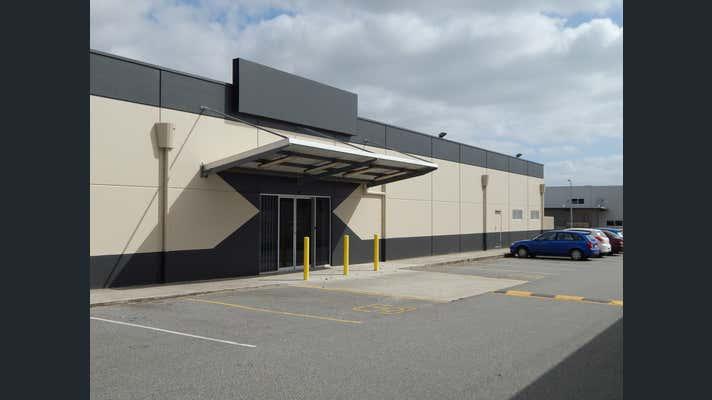 Tenancy #2, 43 Edinburgh Street Port Lincoln SA 5606 - Image 1