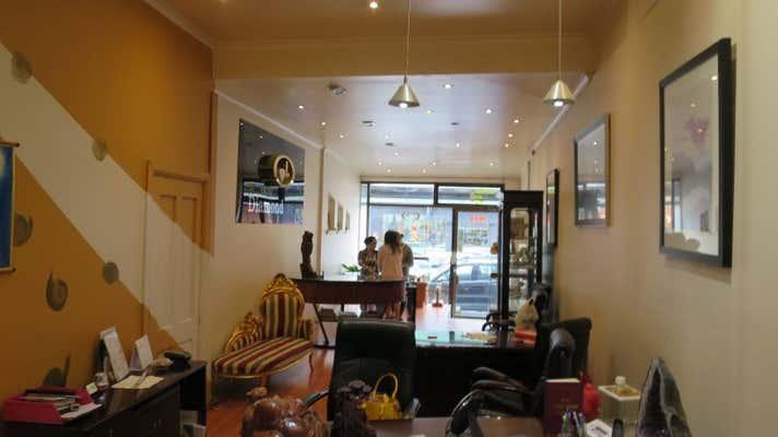 365A Victoria Street Abbotsford VIC 3067 - Image 2