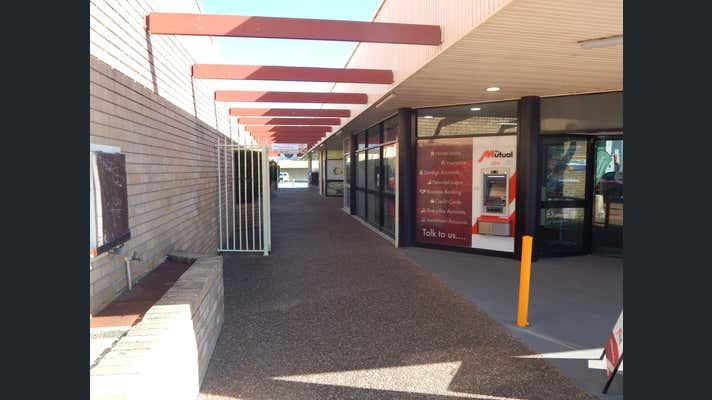 4/24 William Street Raymond Terrace NSW 2324 - Image 2