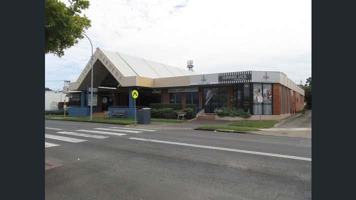 7/10 Torquay Road Pialba QLD 4655 - Image 10