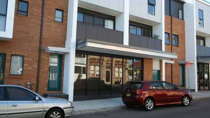 Lot 17/20 Elizabeth Street Tighes Hill NSW 2297 - Image 5