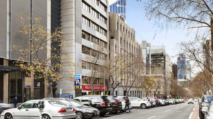 456 Lonsdale Street Melbourne Vic 3000 - Image 2