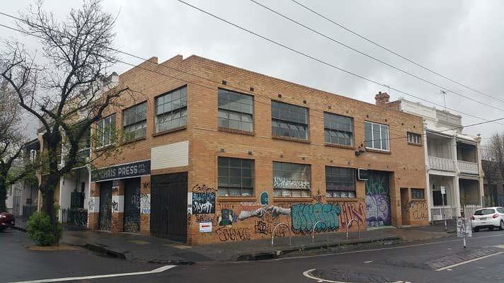 1/395-397 Gore Street Fitzroy VIC 3065 - Image 1
