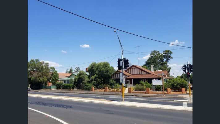 15-21 Cobra Street Dubbo NSW 2830 - Image 2