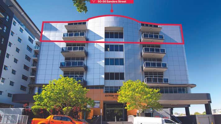 Level 5, 50-56 Sanders Street Upper Mount Gravatt QLD 4122 - Image 1