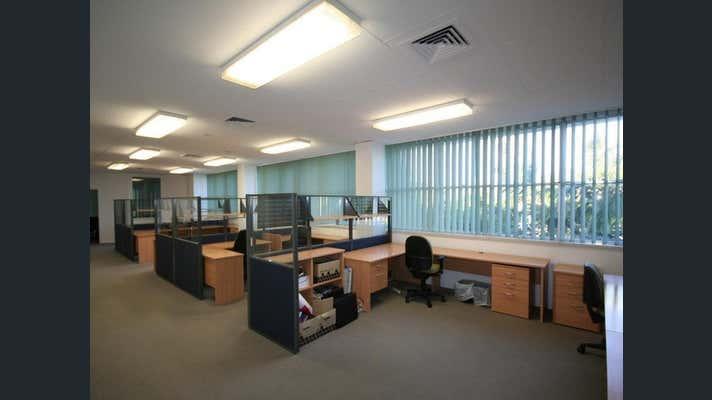 3/35 Wharf Street Tweed Heads NSW 2485 - Image 7
