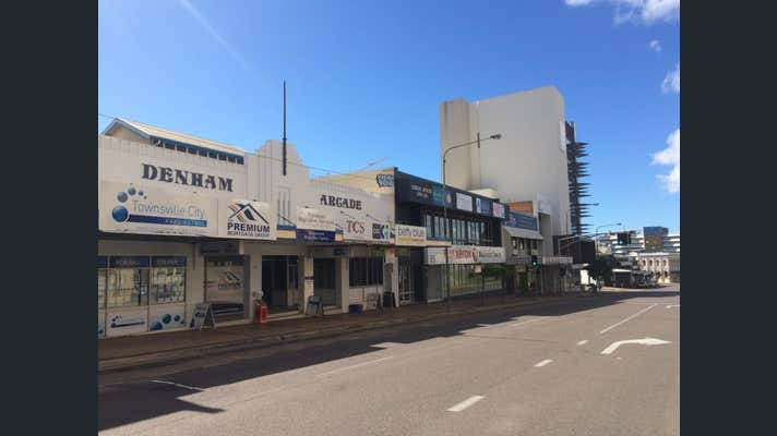 Property For Sale Townsville City