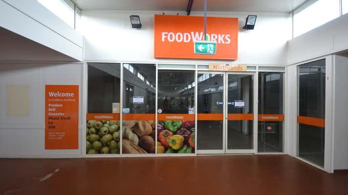 Shop 1 / 8 Hume Street North Toowoomba QLD 4350 - Image 1