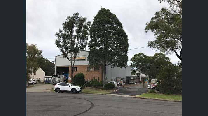 8 Buckman Close Toormina NSW 2452 - Image 2
