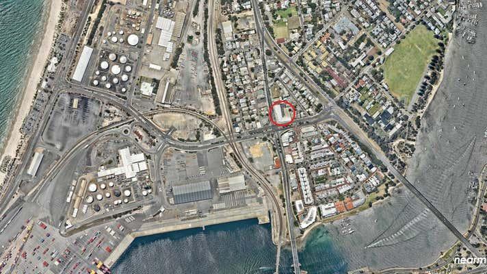 22/210 Queen Victoria Street North Fremantle WA 6159 - Image 1