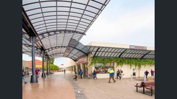 Port Mall, Shop 8, 168-178 St Vincent Street Port Adelaide SA 5015 - Image 1