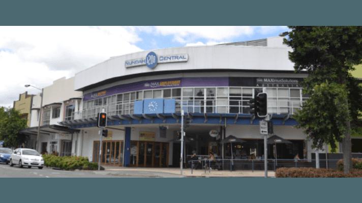 Nundah Central, Suite 2, 1208 Sandgate Road Nundah QLD 4012 - Image 1