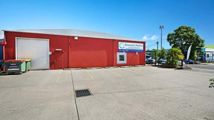 4/166 Hannell Street Wickham NSW 2293 - Image 7