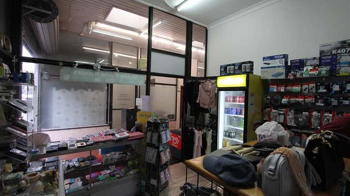 5/466-476 Princes Highway Rockdale NSW 2216 - Image 4