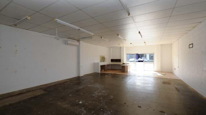 76b Woondooma Street Bundaberg Central QLD 4670 - Image 2