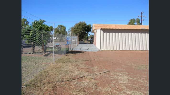 Lot 2, 571 Beadon Creek Road Onslow WA 6710 - Image 2