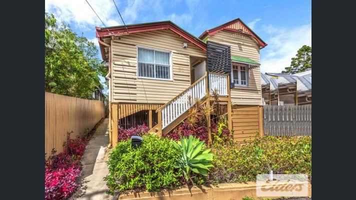 86 Latrobe Terrace Paddington QLD 4064 - Image 9