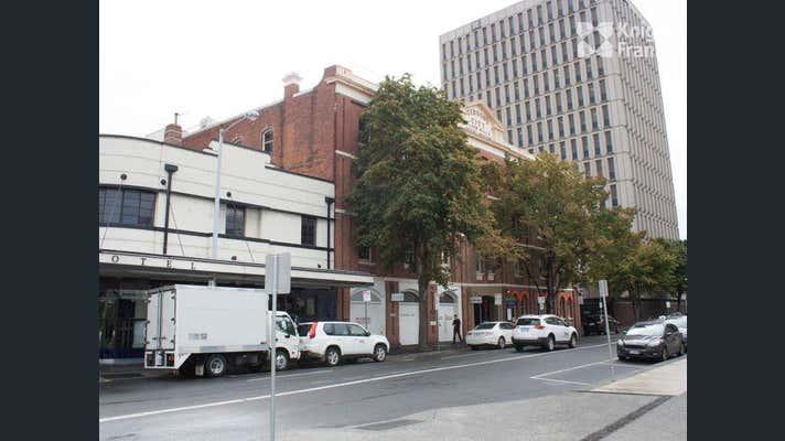 Gibsons Mill Apartments, 17 Morrison Street Hobart TAS 7000 - Image 10