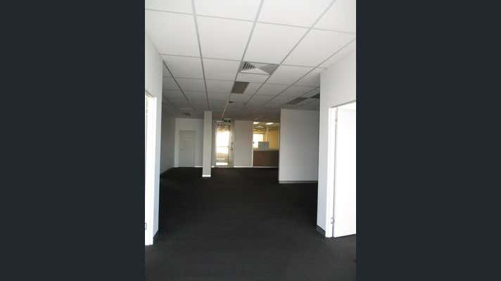 2/210-212 Main Street (Upstairs Office) Bairnsdale VIC 3875 - Image 1