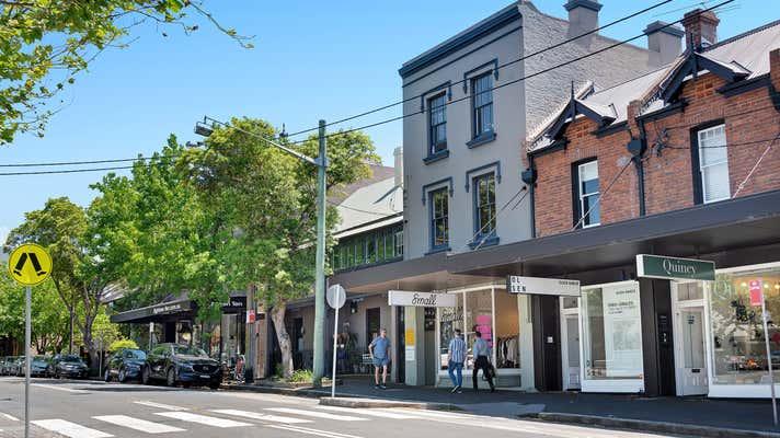 76 Queen Street Woollahra NSW 2025 - Image 2
