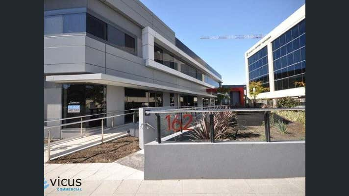 Unit 6, 162 Colin Street West Perth WA 6005 - Image 1