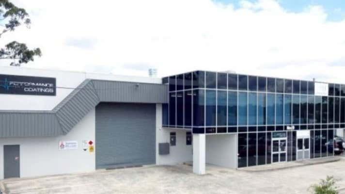 1/9 Cronulla Court Slacks Creek QLD 4127 - Image 1