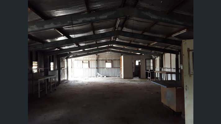 Bellbird Park QLD 4300 - Image 1