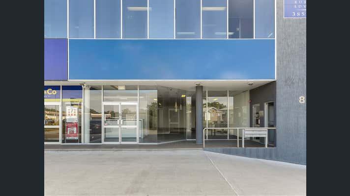 Shop 1, 8 Edmondstone street Newmarket QLD 4051 - Image 1