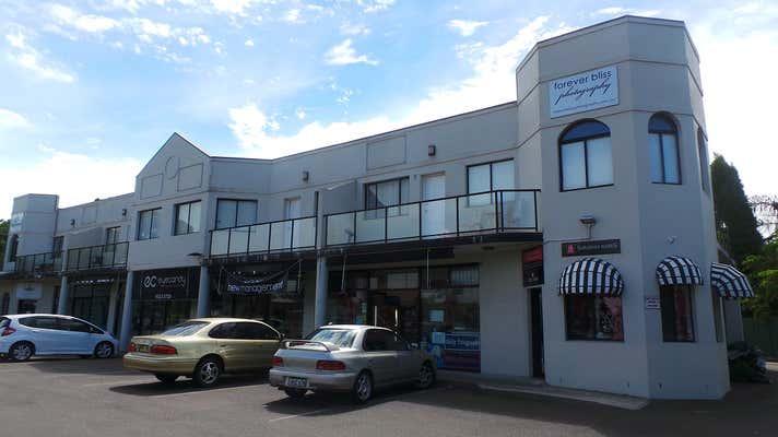 Shop 12, 3 Richmond Avenue Sylvania Waters NSW 2224 - Image 2